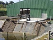 Gestion des effluents