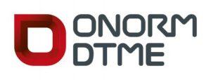 Logo_Onorm_DTME